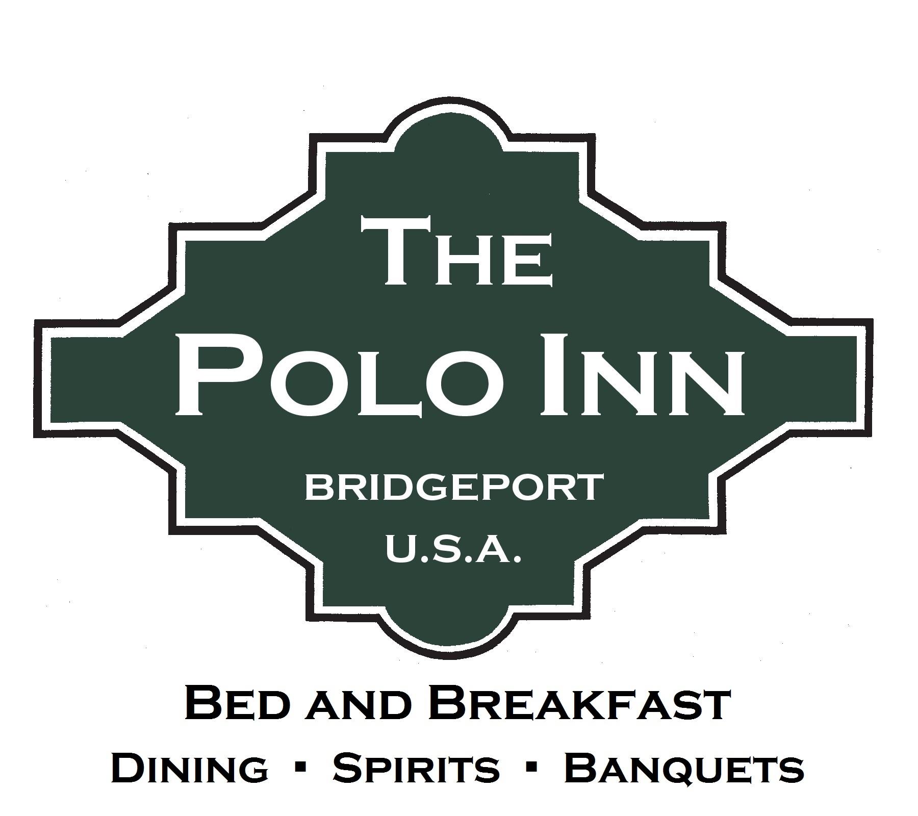 ThePoloInn.com Logo